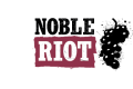 Noble Riot